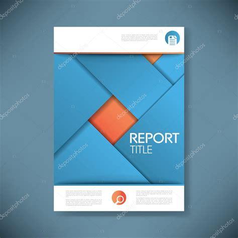 brochure template kingsoft presentation cover template brettfranklin co