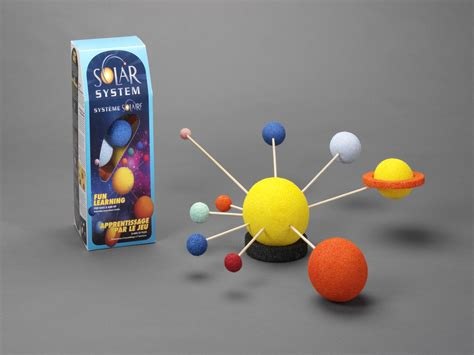 solar system project kits solar system model projects page 4 pics about space