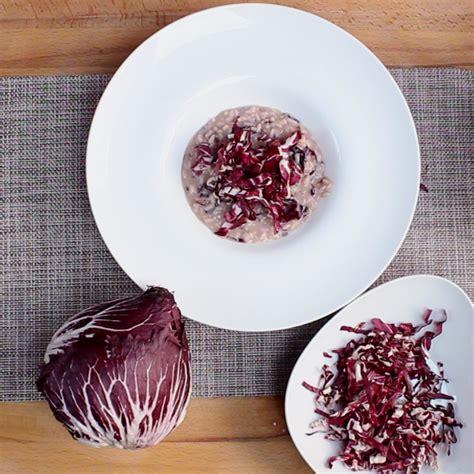ricette di alta cucina italiana ricette di alta cucina gourmet alta cucina ricette di