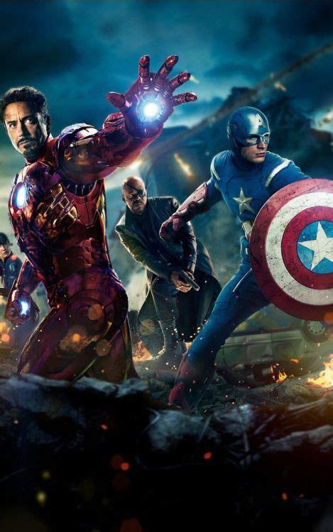 avengers wallpaper avengers wallpaper hd marvel
