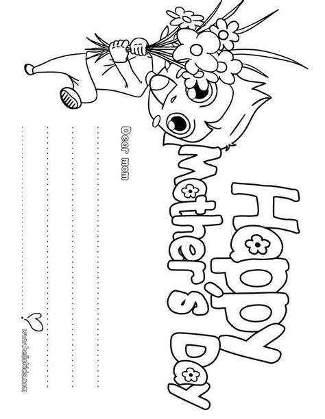 coloring pages for s day cards s day coloring pages happy s day greeting card