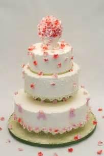 la nuova frontiera per le torte nuziali cake design bridal blog