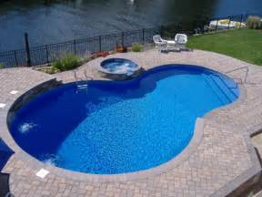 images of the swimming pool styles and types design