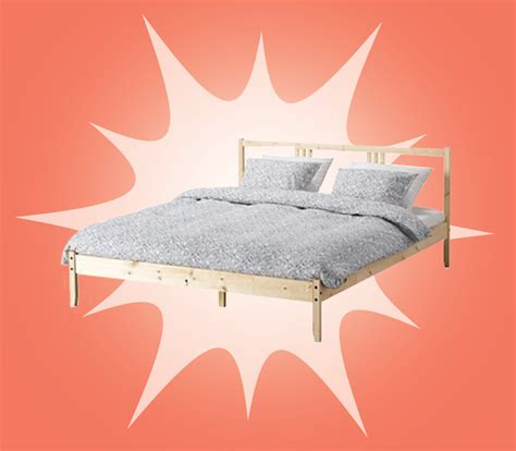 Bed Frame And Mattress Deals Uk Bed Deals 28 Images Sofa Bed Deals Smileydot Us Amerisleep Adjustable Bed Package King Bed