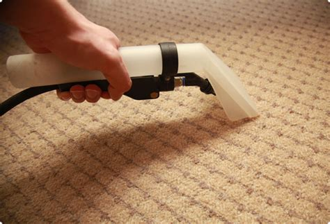 upholstery cleaning tucson regal carpet cleaning tucson az carpet review