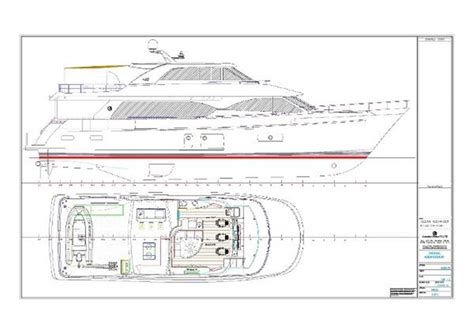 grid layout sle off the grid is a 90 0 quot ocean alexander motor yacht for