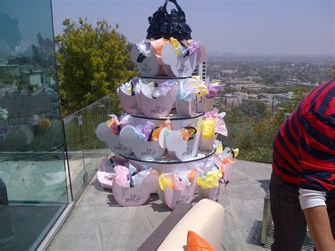 Kristin Cavallari Baby Shower by 1000 Images About Kristin Cavallari S Bartenura Baby Shower On