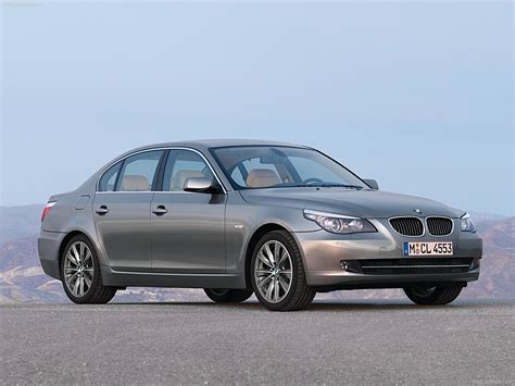 transmission control 2009 bmw 5 series free book repair manuals bmw 5 series 2008 pictures information specs