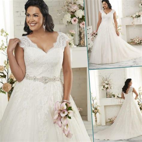 discount plus size wedding dresses wedding dress with cap