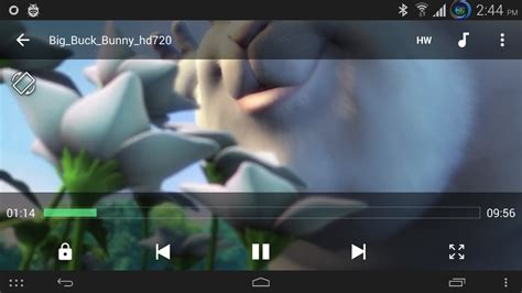 mov player android player hd 1 0 apk android media apps