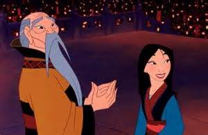 nedlasting filmer the favourite gratis music n more mulan my favorite disney movie