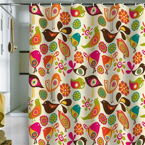 shower curtain cute 17 best ideas about cute shower curtains on pinterest