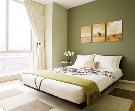 help me lighten up home decorating design forum 30 stylish floating bed design ideas for the contemporary home