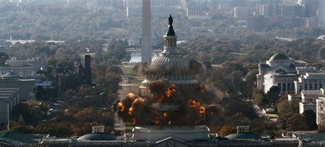 white house down sequel united states capitol building white house down wiki