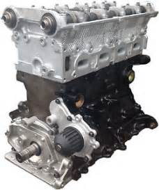Chrysler Crate Motors For Sale Rebuilt 95 99 Chrysler Sebring 2 0l Dohc 420a Engine Ebay