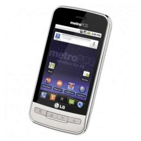 Metro Pcs Cell Phone Number Lookup Updated The Best U S Prepaid Talk And Text Only Deals Prepaid Phone News