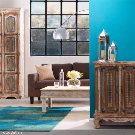 Arabische Schlafzimmerdekor by 17 Ideen Zu Orientalischer Stil Auf