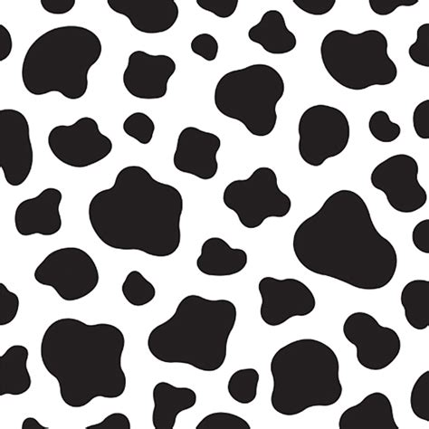 Cowhide Pattern 50cmx 2m Cow Pattern Diy Makeover Decorative Interior