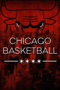 Role Play Ideas For The Bedroom chicago bulls android apps on google play