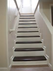 stair steps ideas basement masters with basement step