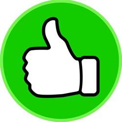 up le thumbs up thumb up clip clipart 3 clipartix