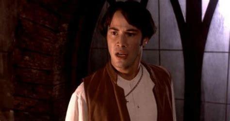 keanu reeves dracula movie 6 movies that were ruined by bad acting