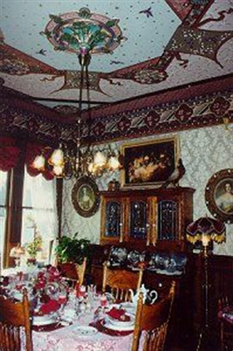 bed and breakfast eureka ca 1000 images about victorian interior on pinterest