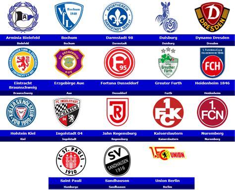 world football badges news germany   bundesliga