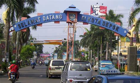 Ace Maxs Di Cirebon agen ace maxs depok jawa barat obat tradisional kencing
