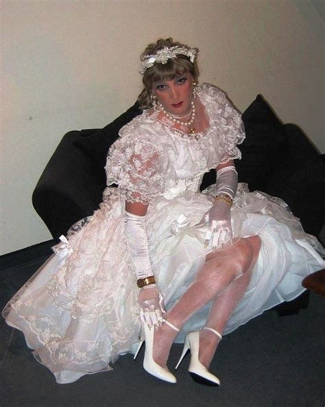 sissy marriage 1000 images about transgender brides on pinterest posts