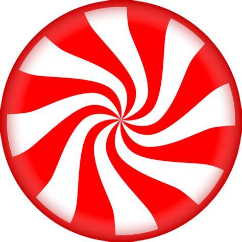 peppermint clip art peppermint candy svg clip arts download clip arts free