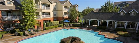 3 bedroom apartments in fayetteville ar apartments in fayetteville ar reserve at steele