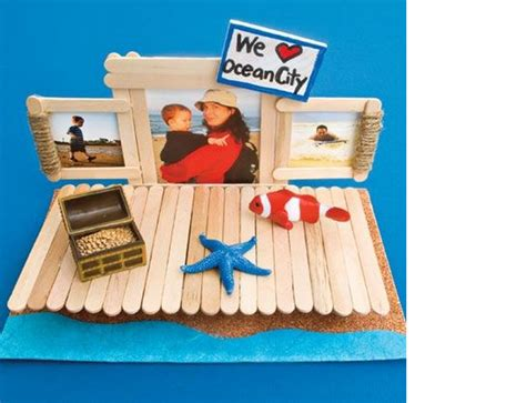 do it yourself picture frames do it yourself picture frames design decoration