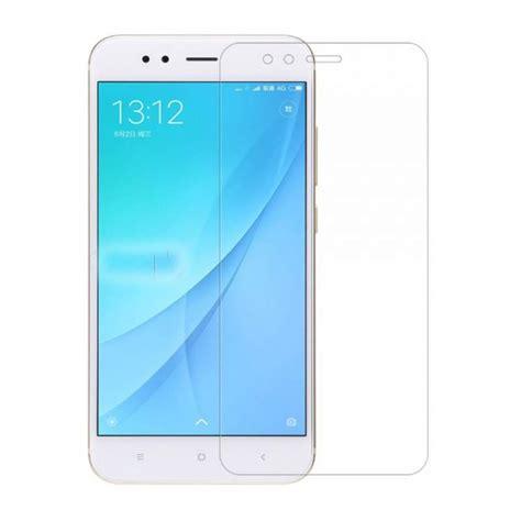 Tempered Glass Xiaomi Oppo Samsung Asus Lenovo Lg Iphon Diskon xiaomi mi 5x tempered glass screen protector سایمان دیجیتال
