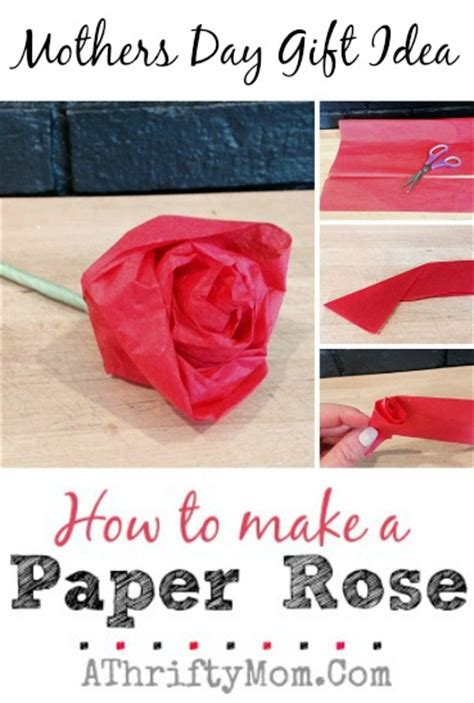 mothers day ideas 15 ideas diy mothersday a thrifty