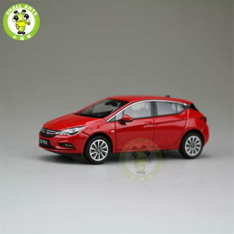 opel models popular opel cars models buy cheap opel cars models lots