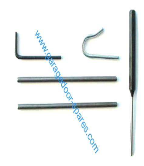 Garage Door Repair Tools Garage Door Fitting Garage Door Repairs Garage Door Tools Tension Kit 4mm Pin