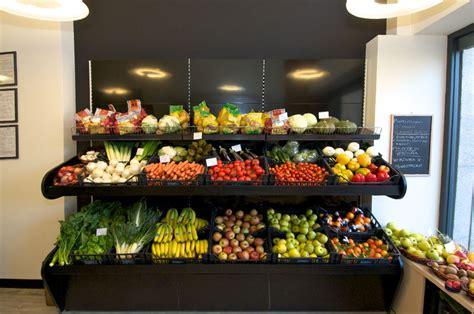 banchi frutta banchi frutta e verdura reparti e prodotti a marchio