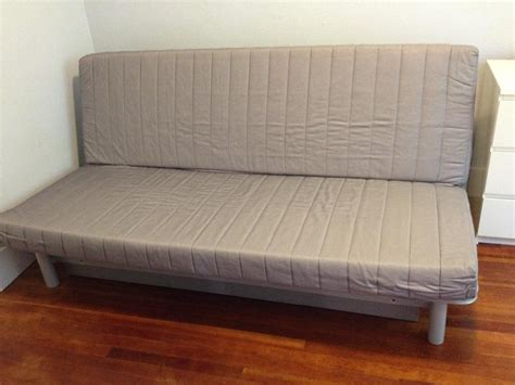 used ikea sofa bed ikea sofa bed oak bay victoria