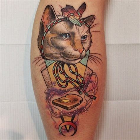 animal tattoo artists vancouver 145 best images about pawesome pet tattoos on pinterest