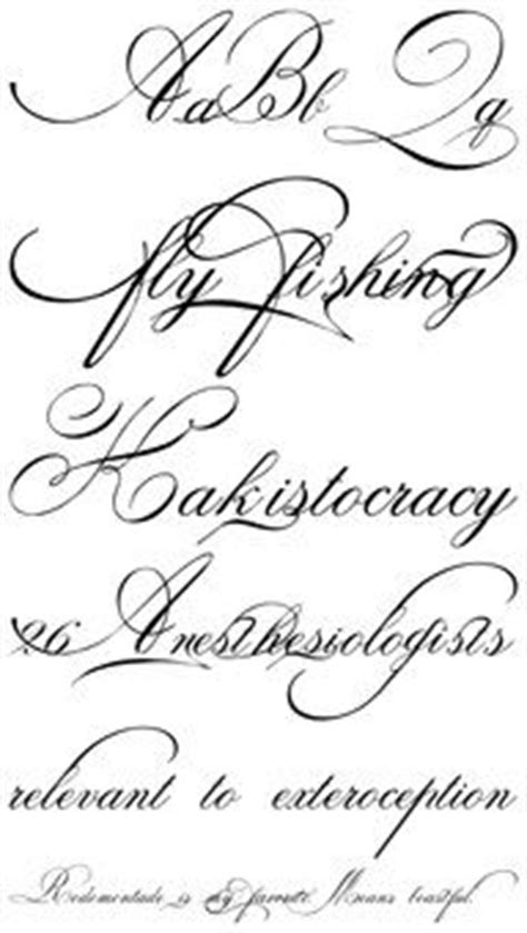 tattoo font embellishments 18 best ideas about fonts on pinterest fonts antiques