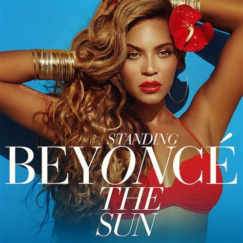 beyonce album download free standing on the sun tiesto remix single beyonce mp3