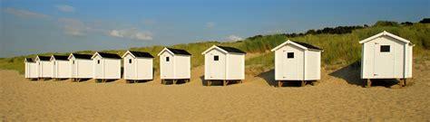 haus an der nordsee mieten ferienwohnungen ferienh 228 user in vlissingen mieten