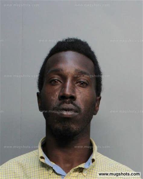 Kieth Lamont Criminal Record Keith Lamont Higgs Mugshot Keith Lamont Higgs Arrest Miami Dade County Fl