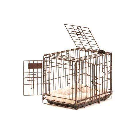 precision crate precision pet great crate elite 3 door crate crates at hayneedle