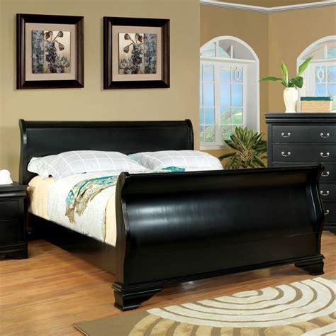 california king sleigh bedroom set ellison california king sleigh bed dream house