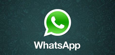 whatsapp full version free download for android whatsapp messenger android whatsapp messenger android