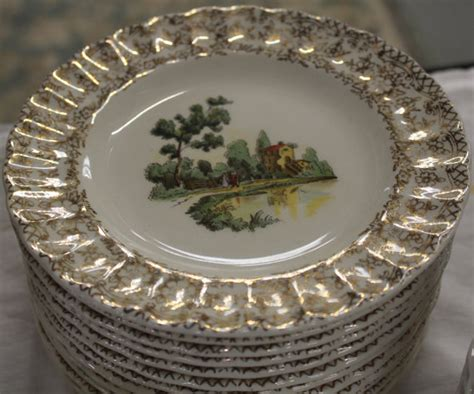 antique ls worth money antique dishes worth most money best 2000 antique decor