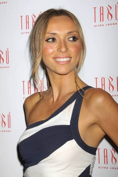 giuliana rancic thinning hair giuliana rancic fashion styles i like pinterest