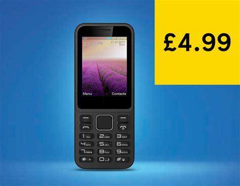 mobile phones pay as you go pay as you go phones mobile phones tesco
